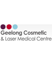 Geelong Cosmetic Laser and Skin Centre