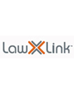 Law Link