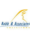 Robb and associates